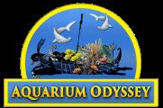 Aquarium Odyssey